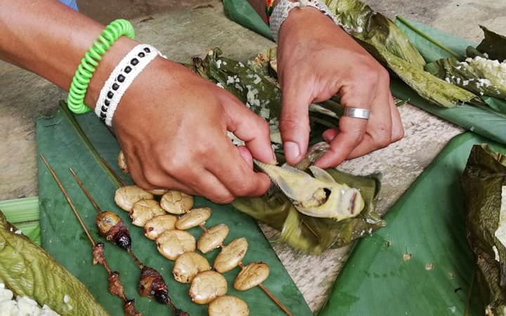Cultural Exchange & Community life expedition – 2 days tour- gallery images