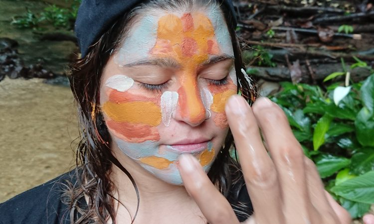 """""""Route of the dreams"""" Upper Amazon 3 days, 2 nights gallery images"""